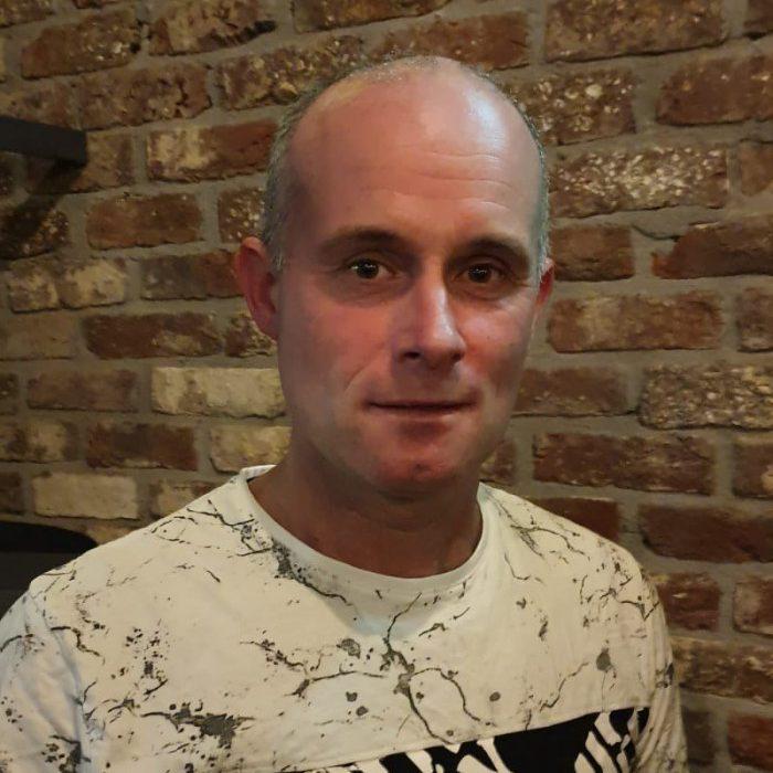 Marcel Bovenkamp